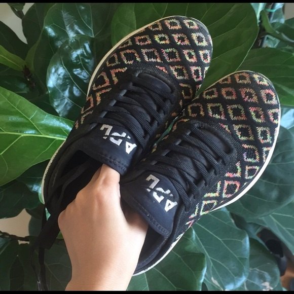 APL Shoes - APL sneakers